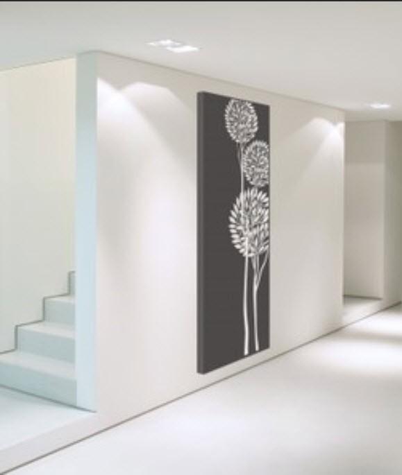 Wandbilder - Wandbilder kuchenmotive ...