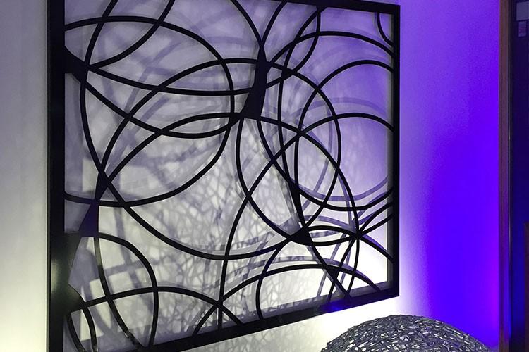 wandbilder. Black Bedroom Furniture Sets. Home Design Ideas